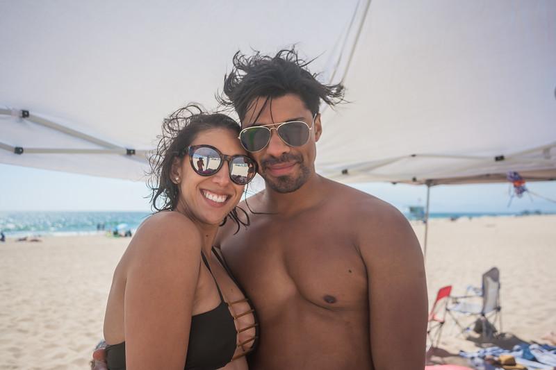 Nicoles beach bday-44.jpg