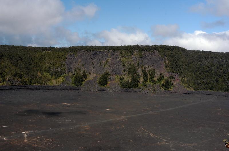 235- 20080412- Hawaii 15- Volcano Nat'l Park DSC_2975.jpg