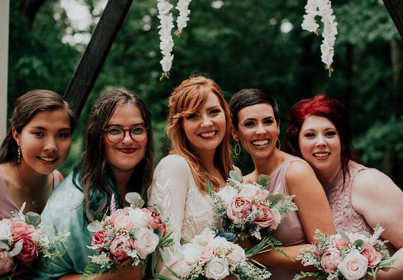 annie and brian wedding -506.JPG