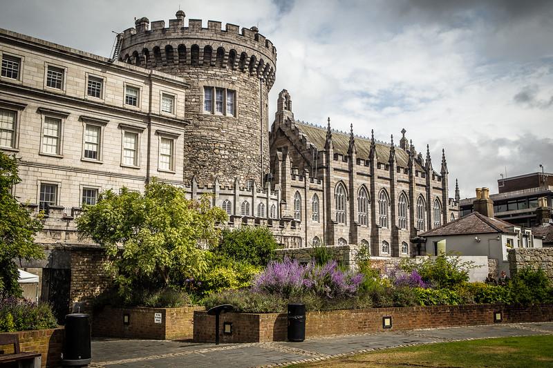 Ireland 2014-1146.jpg