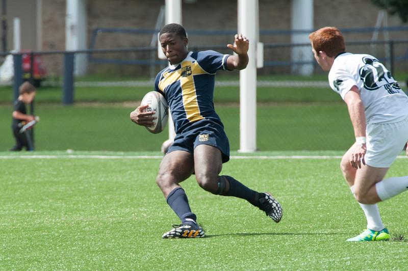 2015 Michigan Rugby vs. Norte 767.jpg