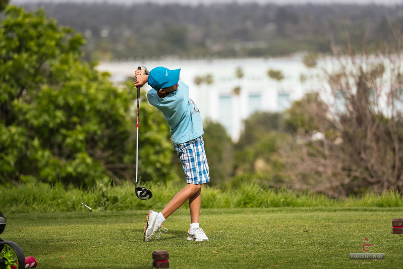 20170426-South-Pointe-Golf-281.jpg