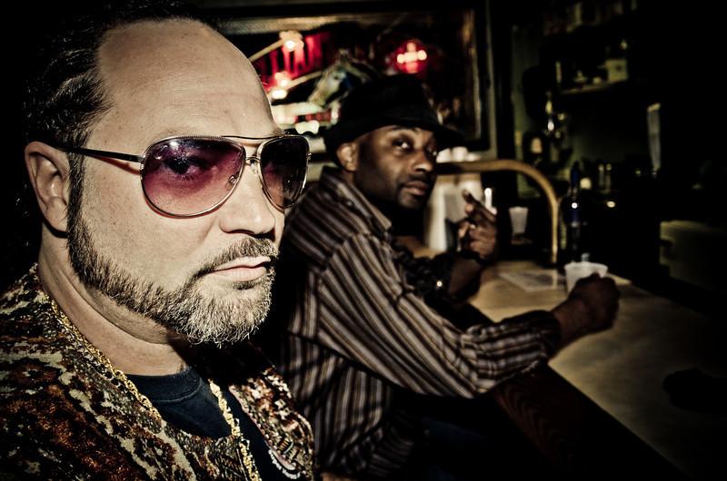 gangsta-rappers--65.jpg