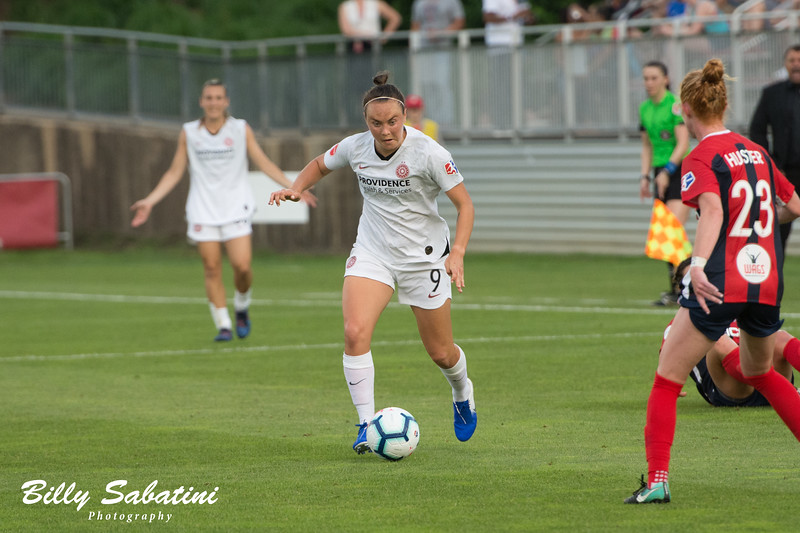 20190518 Portland Thorns vs. Spirit 153.jpg