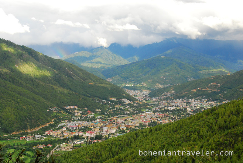 view over Thimphu.jpg