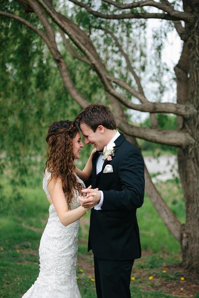 Le Cape Weddings_Jenifer + Aaron-276.jpg