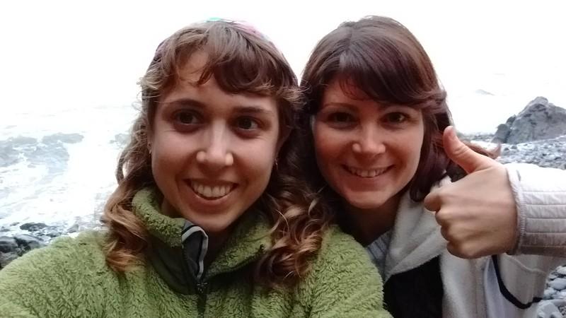 Megan-and-me.jpg