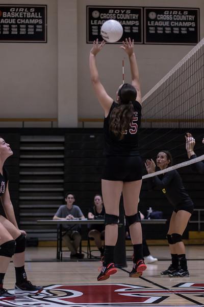 JV Volleyball 9-17-15-134.jpg