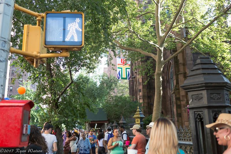 2017 NYC Pride Parade-151.jpg