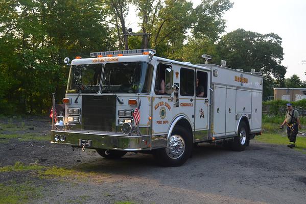New Milford, NJ - 06/21/11
