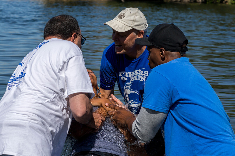 Fishers of Men Baptism 2019-96.jpg