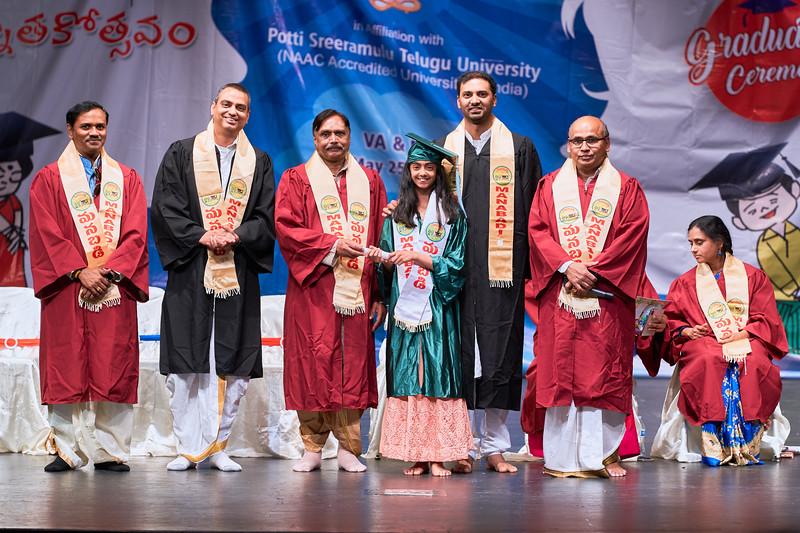 Mana Bhadi event chs pics-160.jpg