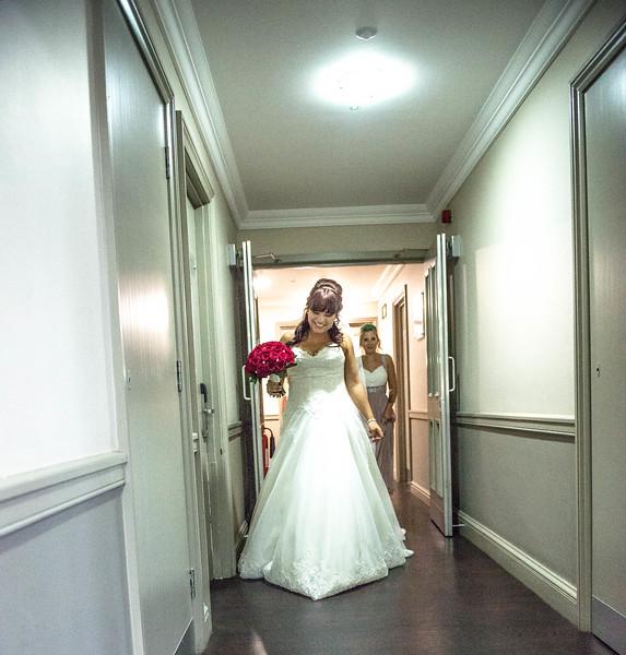 The Bride-1-5.jpg