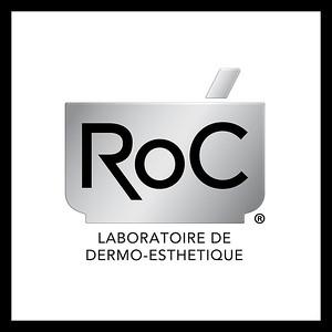 ROC | 30º CBCD - 30 de Abril