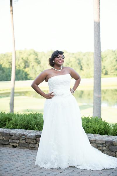 Nikki bridal-1086.jpg