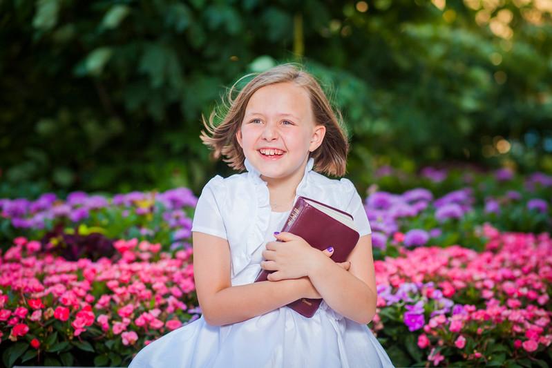 Gabi Baptism -36.jpg