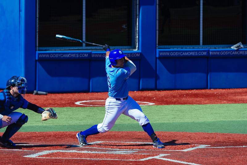 20190316_Baseball ISUv Citadel-2787.jpg
