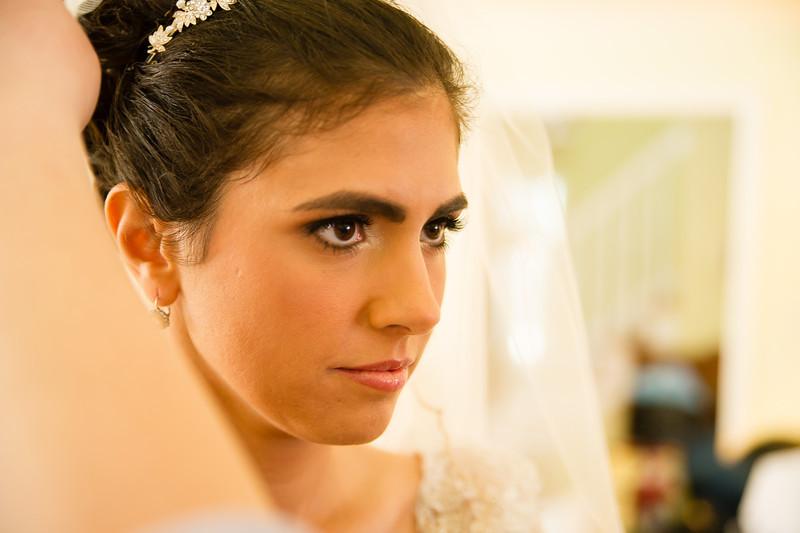 bap_corio-hall-wedding_20140308105452__D3S6279