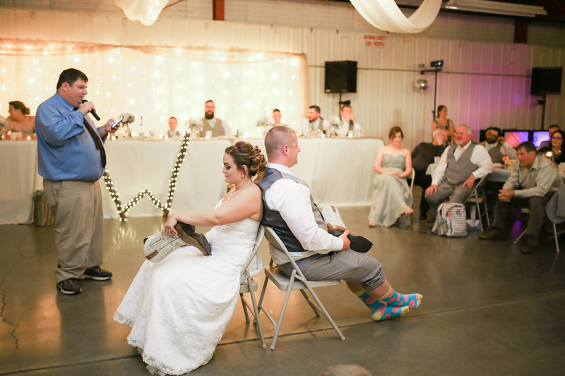 Wheeles Wedding  8.5.2017 02630.jpg
