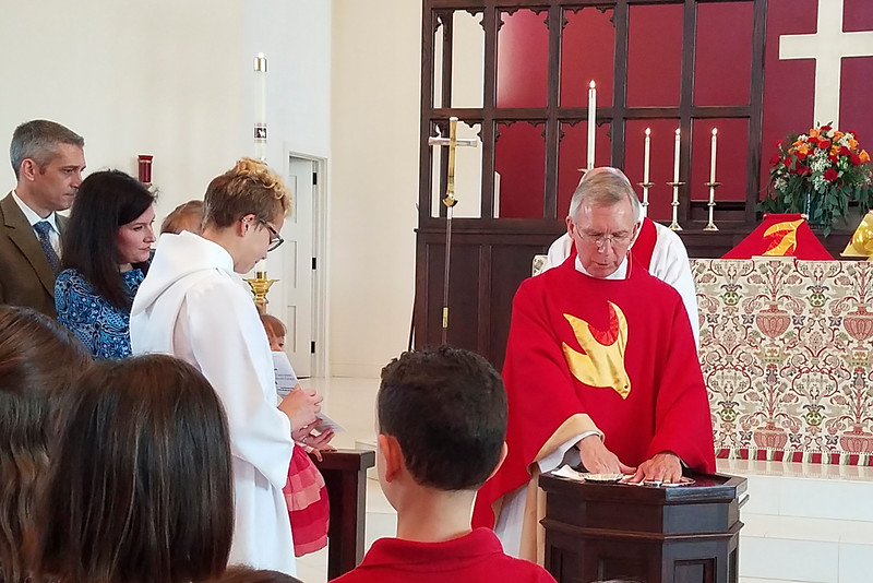 Pentecost 20180520_1032.jpg