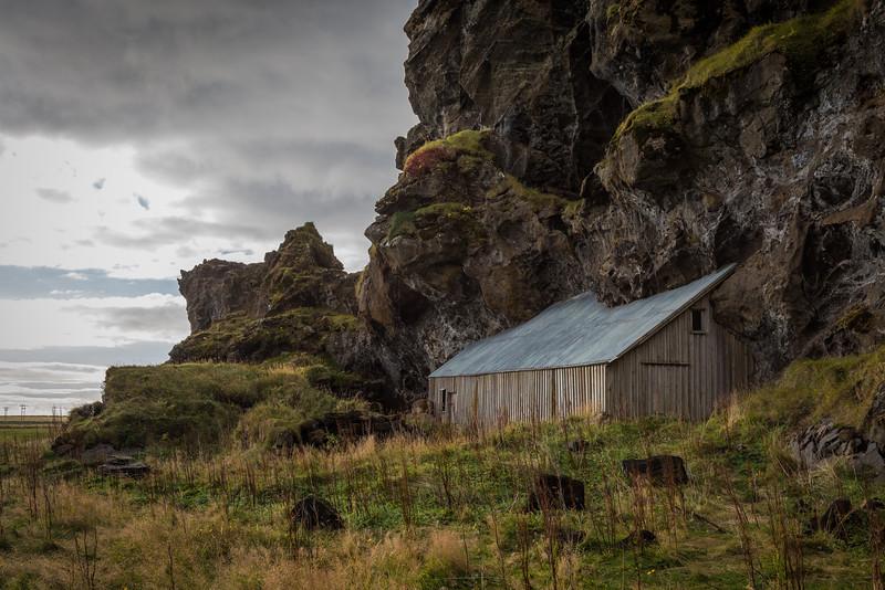 0592-Iceland-Paul-Hamill.jpg