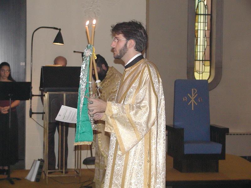 2002-10-12-Deacon-Ryan-Ordination_048.jpg