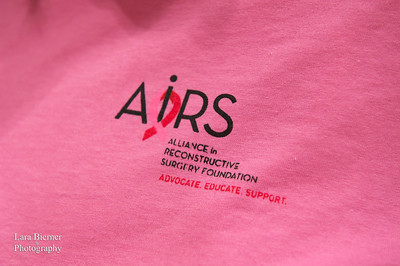 AIRS Foundation