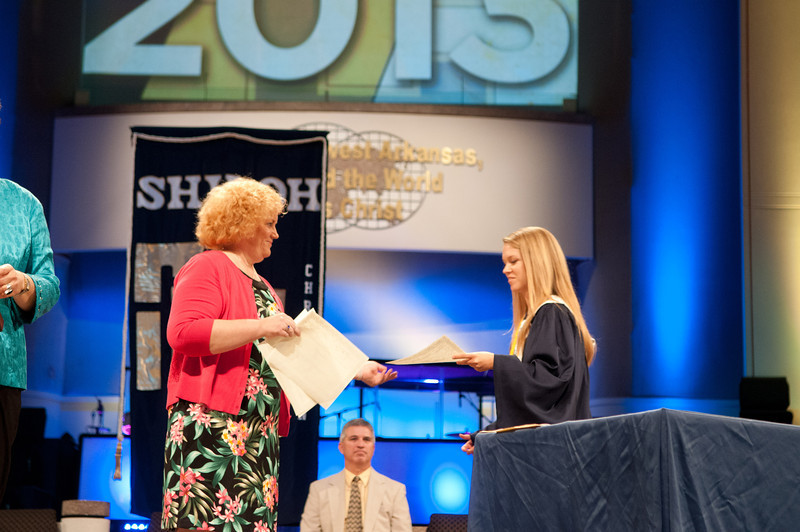 2013 Shiloh Graduation (104 of 232).jpg