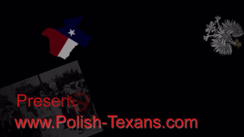 2009 Polski Kolendy In Chappell Hill Texas