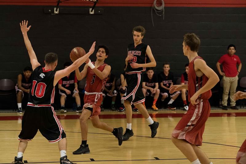 kwhipple_WWS_vs_Siena_basketball_20171206_084.jpg