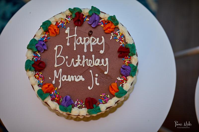 Subash Birthday celebration 49.jpg