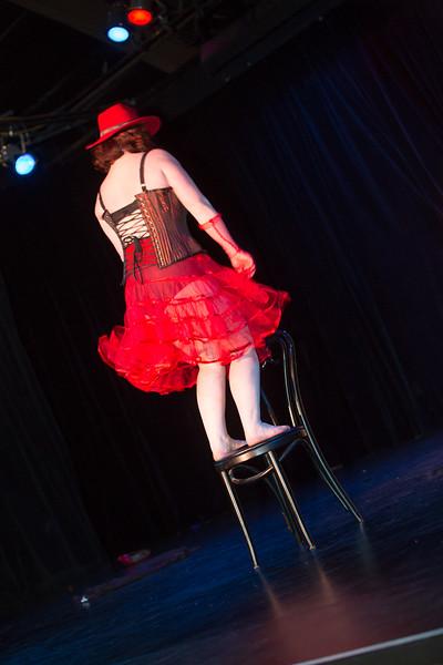 Bowtie-Beauties-Show-053.jpg