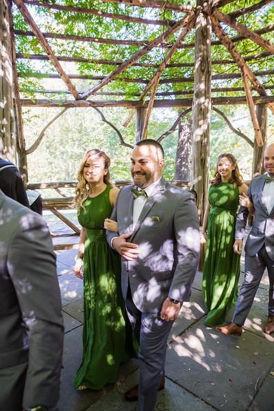 Central Park Wedding - Jessica & Reiniel-119.jpg