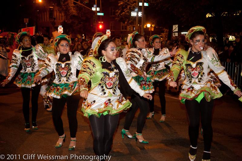 NYC_Halloween_Parade_2011-6530.jpg