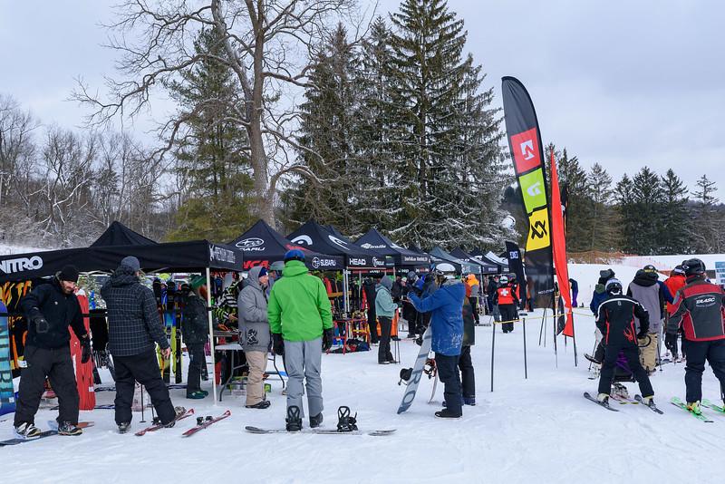 Demo-Day_Snow-Trails_Ohio-2362.jpg