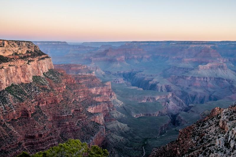 20170513-14 Grand Canyon 120-HDR.jpg