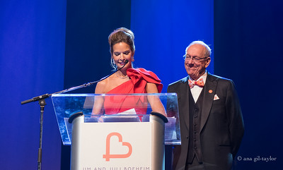 Boeheim Ball Live Auction
