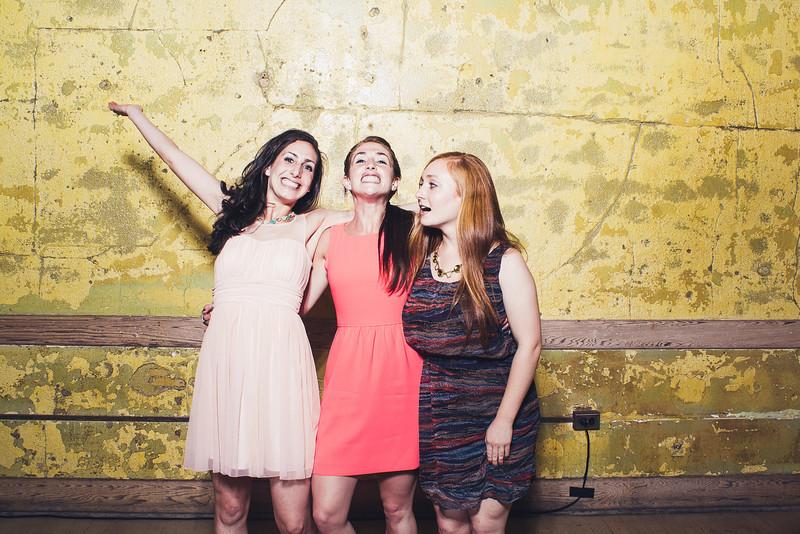 RachelJonPhotobooth-0200.jpg
