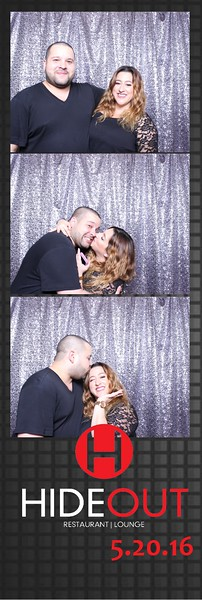 Guest House Events Photo Booth Hideout Strips (49).jpg