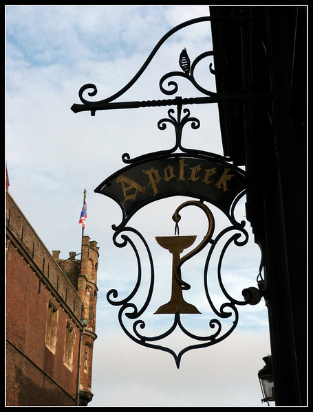 2011-08 Bruges 025.jpg