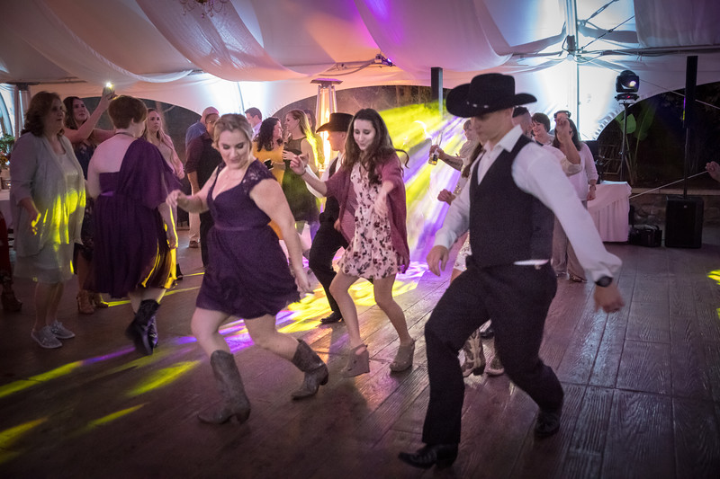 Reception and Dance-394.jpg