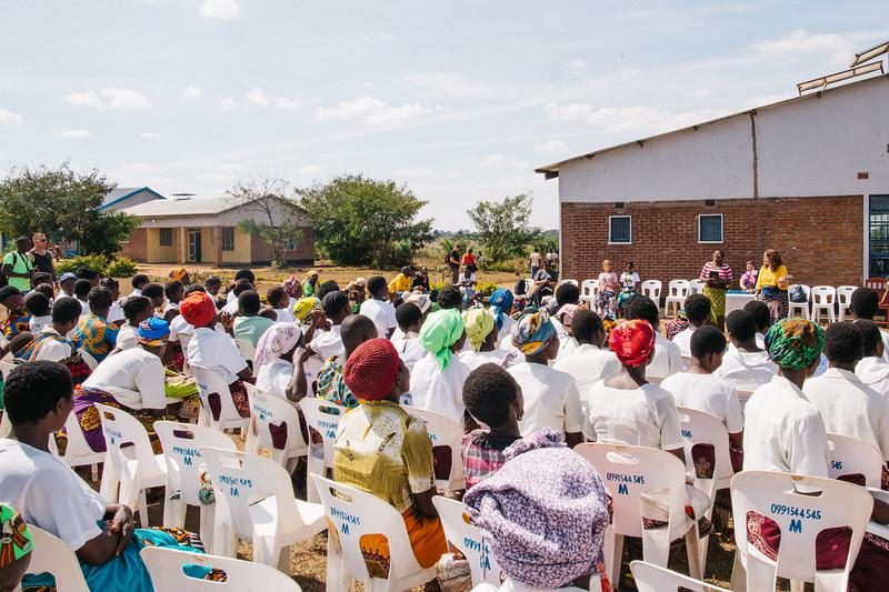 2019_06_24_MM_Malawi-22.jpg