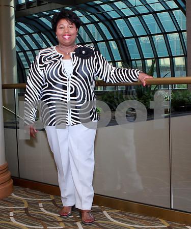 Ebony/Jet: SisterSpeak 2010