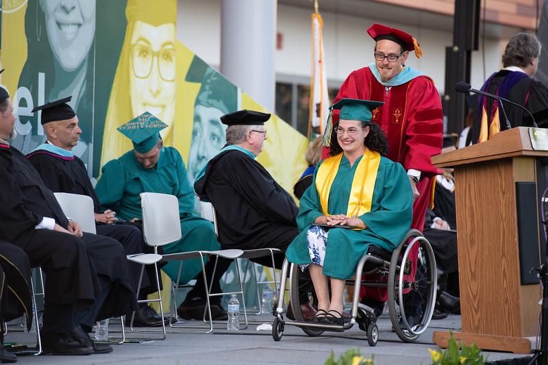 GWC-Graduation-2019-3024.jpg