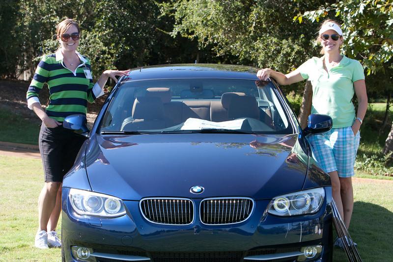 2010_09_20_AADP Celebrity Golf_IMG_0099_WEB_EDI_CandidMISC.jpg