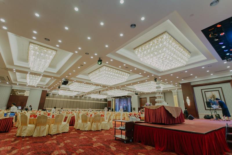 Choon Hon & Soofrine Banquet-19.jpg