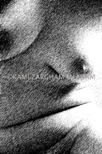 Intimate©Kami Z.McAdam 01511.jpg