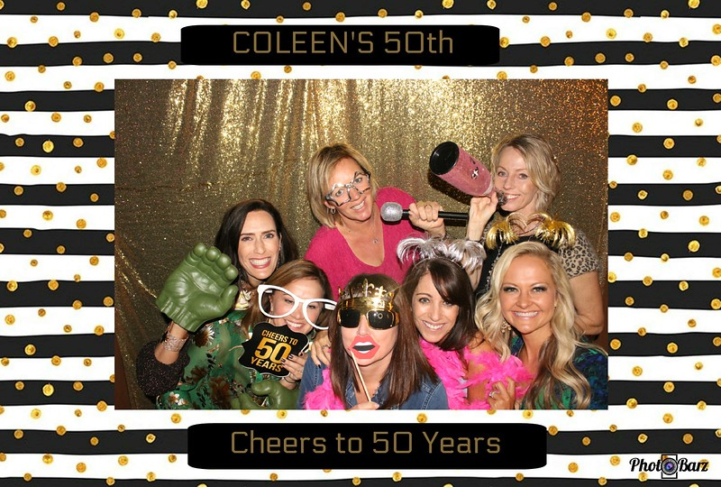 Coleens 50th (17).jpg