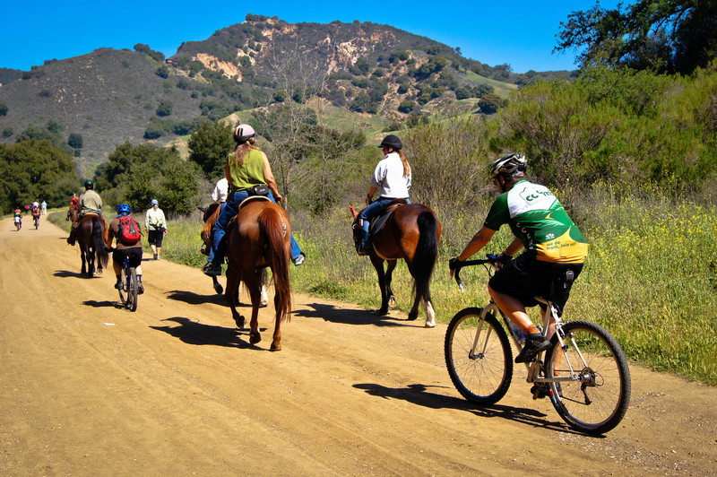 20120421130-Malibu Creek State Park, Hike Bike Run Hoof.jpg