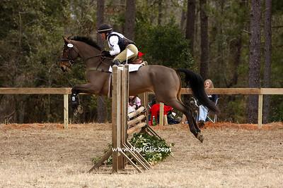 2010-02-07 USEA Horse Trial